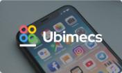 ubimecs-image-1-176x105